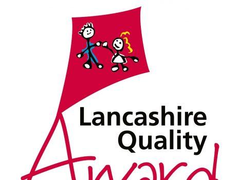 Lancashire Quality Award