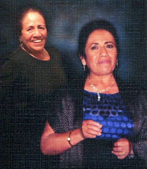 Photos of Clara Luis