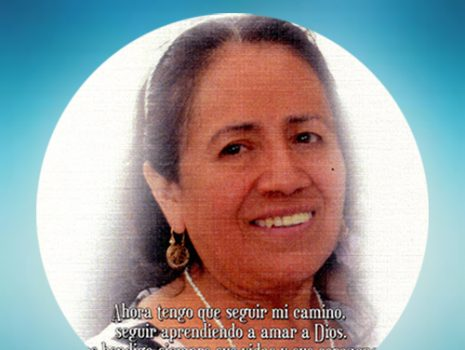 Clara Luis