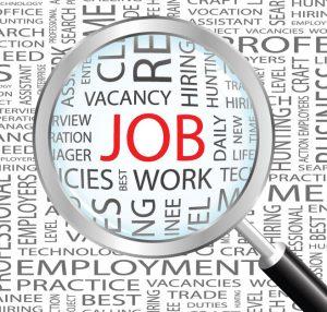 Job vacancy at Nazareth House Fahansue
