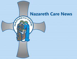 Nazareth Care News Image