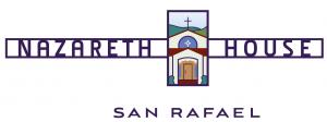 Nazareth House San Rafael