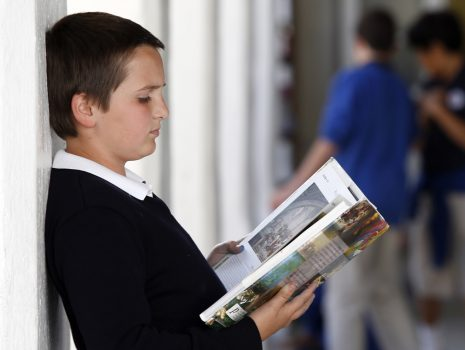 Students' News